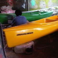Suplier Fiberglass Murah di Sukabumi 4