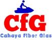 Cahayafiberglas.com